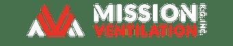 Mission Ventilation Logo